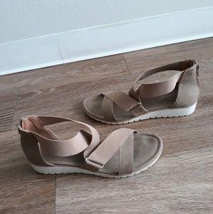 EuroSoft CLARISSA Sandals